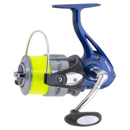 Sänger Sea Fishing Reel Sensitec Pilk 6000