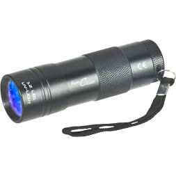 Sänger UV-Light 12 LED