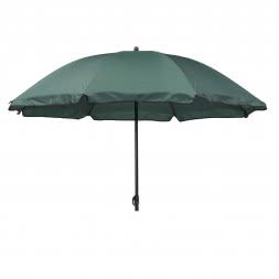 Salmo Brolly