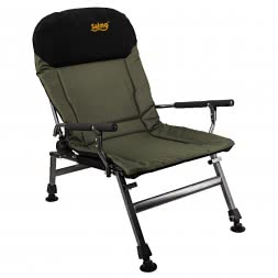 Salmo Carp Chair