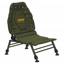 Salmo Carp Chair Deluxe