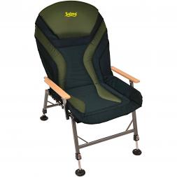 Salmo Chair