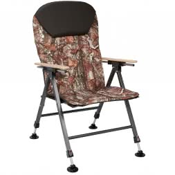 Salmo Chair MASTER WOOD