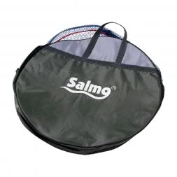 Salmo Keep Net Bag Plus