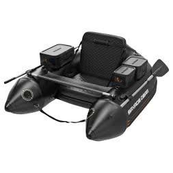 Savage Gear Belly Boat 170 High Rider V2
