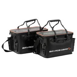 Savage Gear Pocket - Boat & Bank Bag