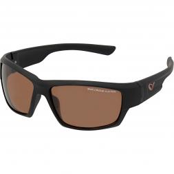 Savage Gear Sunglasses