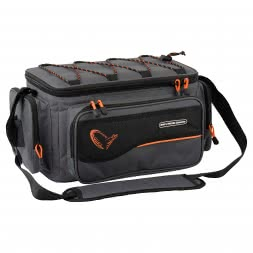 Savage Gear System Box Bag L