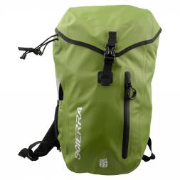 Scierra Backpack WP Day Pack (waterproof)