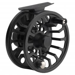 Scierra Fly Fishing Reel Track 2