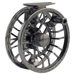 Scierra Fly Fishing Reel Traxion 1 LW