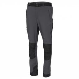 Scierra Herren Angelhose Helmsdale Stretch Trousers