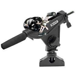 Scotty Rod Holder Bait Caster/Spinning