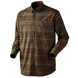Seeland Men Hammond Shirt