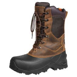Seeland Men's Boots NORTH PAC