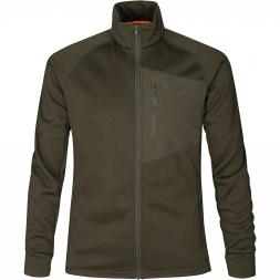 Seeland Men's Fleece Jacket Key-Point