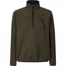 Seeland Men's Fleece Sweater Hawker