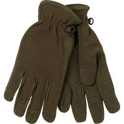Seeland Men's Gloves HAWKER