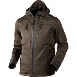 Seeland Men's Jacket Hawker