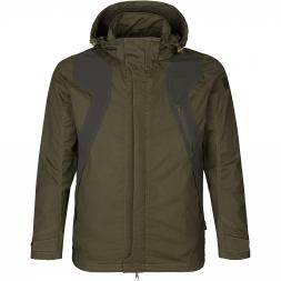 Seeland Men's Jacket Key-Point Active