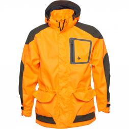 Seeland Men's Jacket Kraft