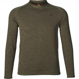Seeland Men's Long Sleeve Shirt Active