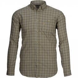 Seeland Men's shirt Shooting