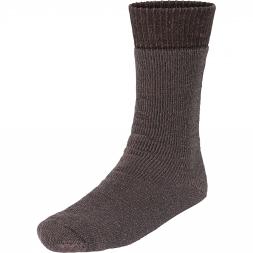 Seeland Men's Socks CLIMATE