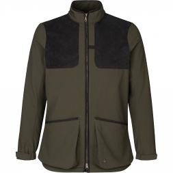 Seeland Men's Softsheel Jacket Skeet