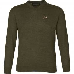 Seeland Men's Sweater Noble