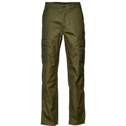 Seeland Men's Trousers Key Point