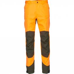 Seeland Men's Trousers Kraft
