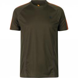 Seeland Men's T-Shirt Hawker