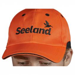 Seeland Unisex Cap HI-VIS