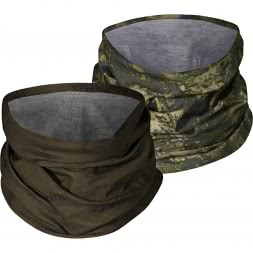 Seeland unisex tube scarf (2-pack)