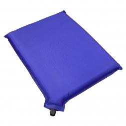 Self Inflating Cushion