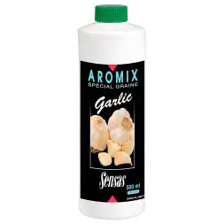 Sensas Aromix (Garlic)