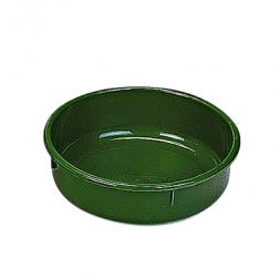 Sensas Bowl for Bucket (25 litres)