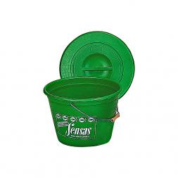 Sensas Bucket, 25 litres