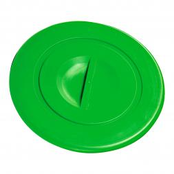 Sensas Lid for Bucket (25 litres)