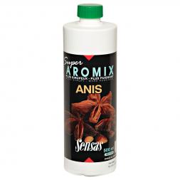 Sensas Super Aromix