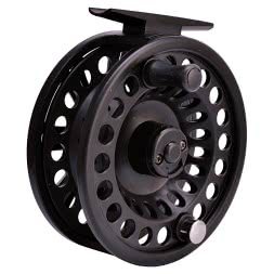 Shakespeare Fly Fishing Reel Omni Fly