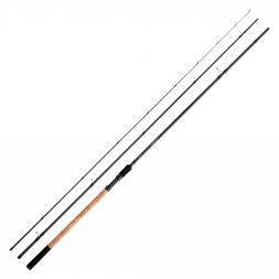 Shimano feeder rod Aero X1 (Match Float)