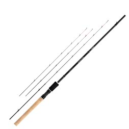 Shimano Feeder Rod Beast Master CX Commercial