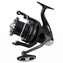 Shimano Fishing Reel Aerlex XT-B