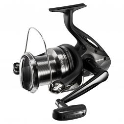 Shimano Fishing Reel BeastMaster XB 10000