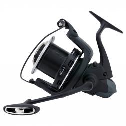 Shimano Fishing Reel Power Aero 14000 XTB