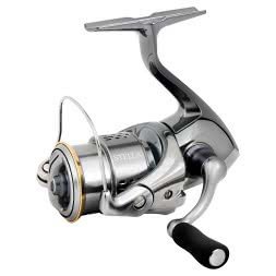 Shimano Fishing Reel Stella FJ