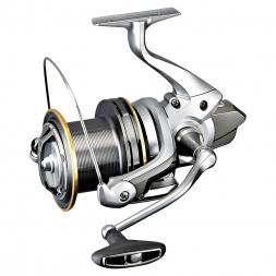 Shimano Fishing Reel Ultegra C14+ XS-C