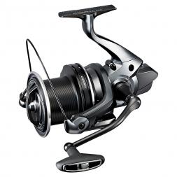 Shimano Fishing Reel Ultegra Ci4+ XT-C